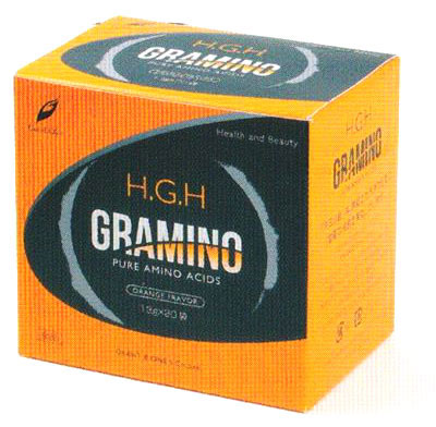 gramino2
